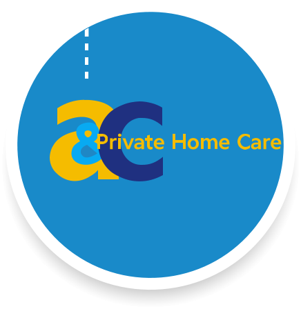 A & C Private Home Care
